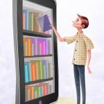 El lector insólito digital