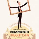 Miembros de Honor del Movimiento Insolitista